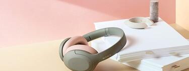 11 auriculares inalámbricos con mucho estilo (y rebajadísimos) para apuntar en tu lista de deseos esta Navidad