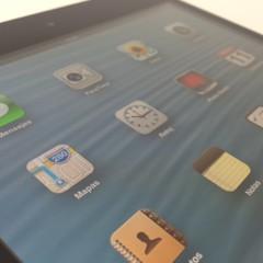 Foto 26 de 29 de la galería capturas-de-la-pantalla-del-ipad-mini en Applesfera