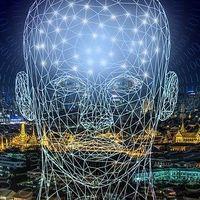 Un blog completamente generado por inteligencia artificial logra un buen número de lectores