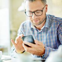 Hablar con tu casa por el móvil ya es posible, y es el verdadero futuro de la domótica