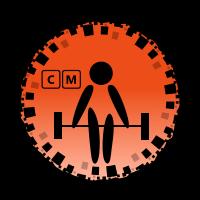Logo Cardiomus