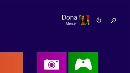 Windows 8.1 Update 2 podría llegar el próximo 12 de agosto sin grandes cambios bajo el brazo