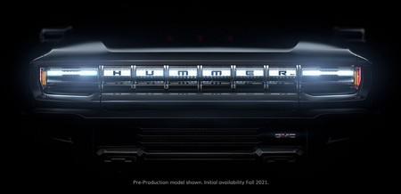 General Motors Fabricara Autos Electricos En Mexico 1