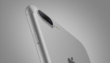El iPhone 7 Plus aplasta a sus predecesores en Geekbench y salta a los 3 GB de RAM