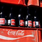 Es oficial: menores de edad ya no podrán comprar refrescos y papas en Oaxaca, comida chatarra solo se venderá a adultos