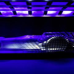 Foto 2 de 8 de la galería aesthetics-progressive-luxury en Motorpasión