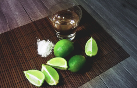 Tequila Certificacion Singapur 2