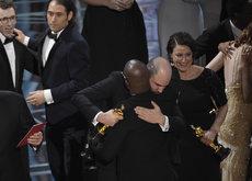 De las declaraciones políticas al playback de Justin Timberlake: todo lo que han dado de sí los Oscars