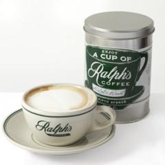 Foto 6 de 7 de la galería ralph-s-coffee-1 en Trendencias Lifestyle