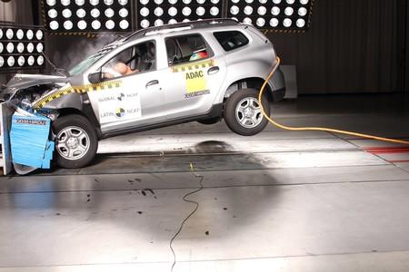 Renault Duster Latin Ncap 2019 15