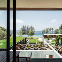 Foto 6 de 13 de la galería apartamentos-naka-phuket en Trendencias Lifestyle