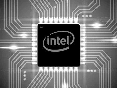 Intel informó sobre Meltdown antes a las compañías chinas que al gobierno de EEUU