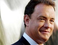 Tom Hanks cobrará 50 millones de dólares por la precuela de 'El código Da Vinci'