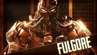 El Killer Instinct de Xbox One se completa con el modo Arcade y Fulgore