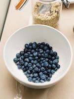 Costumbres que pueden impedirte perder peso