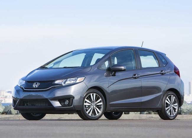 Honda Fit 2015 1024 02
