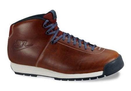 Nike Sportswear Air Magma