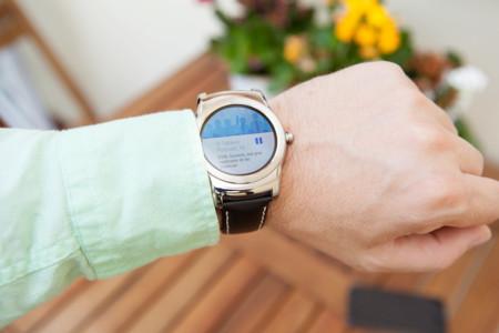 Lgwatch Ios4