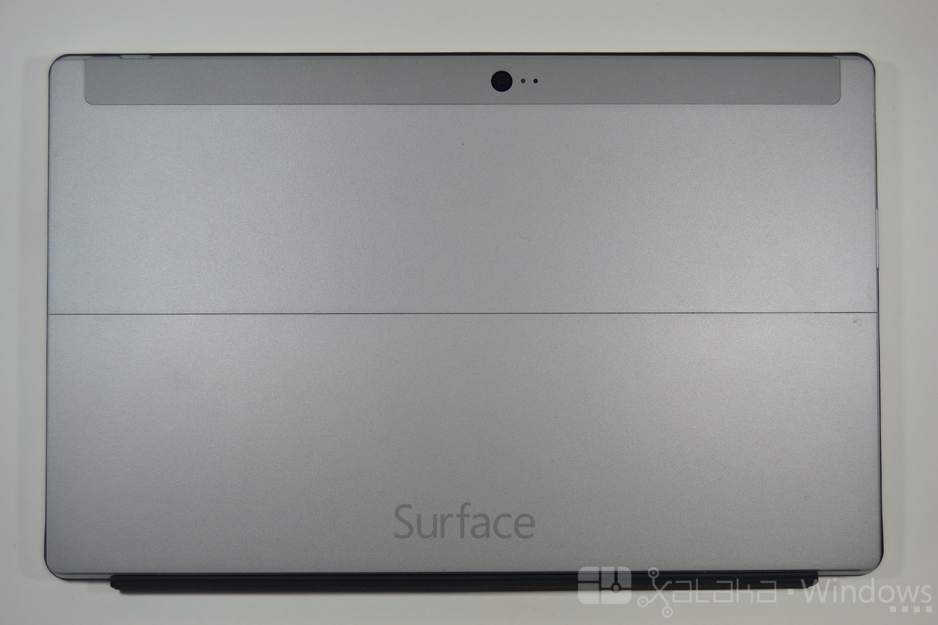 Foto de Microsoft Surface 2 (3/40)