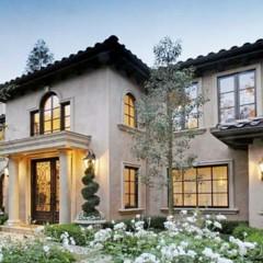 las-casas-de-los-famosos-kim-kardashian