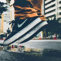 Las mejores ofertas en zapatillas hoy en Límite 48h de El Corte Inglés: Adidas, Nike y Lacoste más baratas