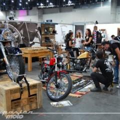 Foto 64 de 87 de la galería mulafest-2014-expositores-garaje en Motorpasion Moto