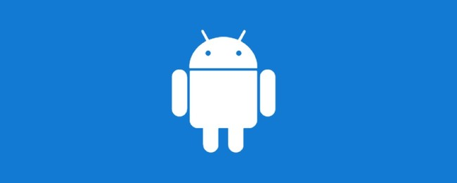 Android Microsoft