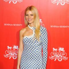 Foto 17 de 17 de la galería famosas-ayer-y-hoy-gwyneth-paltrow-de-suspenso-a-sobresaliente en Trendencias