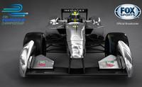 La Fórmula E anuncia su primer contrato televisivo con FOX Sports