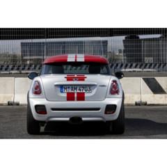 Foto 4 de 40 de la galería mini-coupe-galeria-oficial en Motorpasión