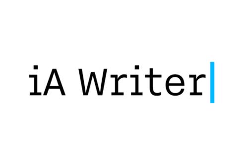 iA Writer, de vuelta a la esencia de escribir