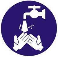 ¿Por qué los médicos no se lavan lo suficiente las manos? (I)