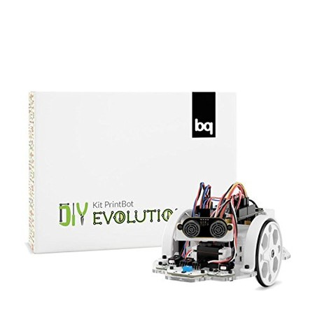Printbot-evolution-regalo-comunion