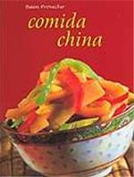 libro_comida_china