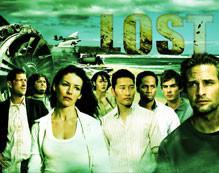 Trailer de la 2ª temporada de Perdidos