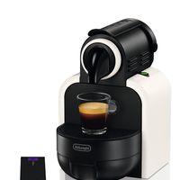 Nespresso DeLonghi Essenza por 59 euros y 20 euros en cápsulas de regalo