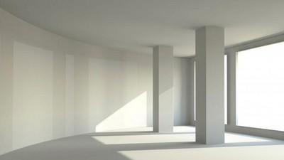 La UPM desarrolla un nuevo material de construcción que permite ahorrar un 40% de energía