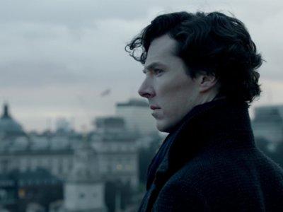 La importancia de llamarse Sherlock