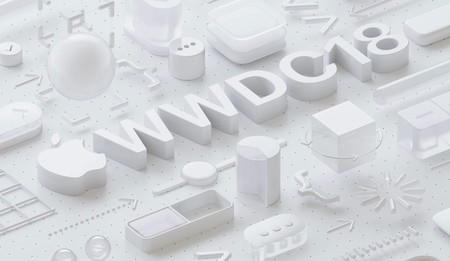 WWDC 2018: todo lo que se espera que presente Apple en su evento del 4 de junio