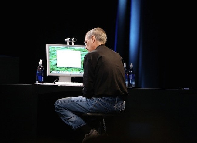 wwdc-jobs-quicklook.jpg