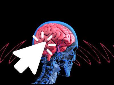 El Deep Learning necesita 100.000 ejemplos para funcionar y ayuda de humanos