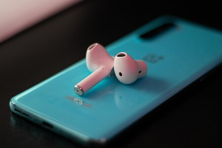 Los mejores auriculares y cascos inalámbricos en oferta por el Black Friday 2020