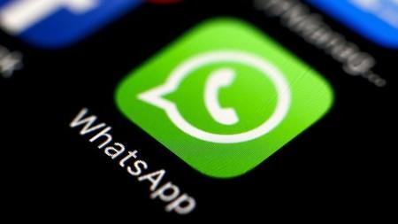WhatsApp pronto podría dejar que borres mensajes enviados antes de que los lean