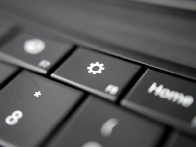 Estos son todos los atajos de teclado disponibles para Office 2016