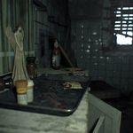 Resident Evil 7 nos pone los dientes largos con el tráiler de bienvenida a su asquerosa mansión