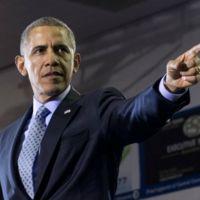 ¿Impuesto al petróleo? Así es como Obama quiere impulsar iniciativas verdes en transporte