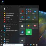¿Problemas con un perfil temporal en Windows? Esto es lo que debes hacer para solucionarlo