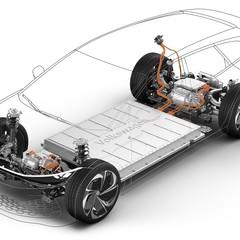 Foto 15 de 32 de la galería volkswagen-id-space-vizzion-concept en Motorpasión México