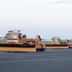 Foto 3 de 20 de la galería automated-mercedes-benz-arocs-los-quitanieves-definitivos en Motorpasión