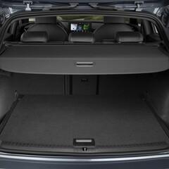 Foto 75 de 81 de la galería seat-leon-e-hybrid-2021 en Motorpasión
